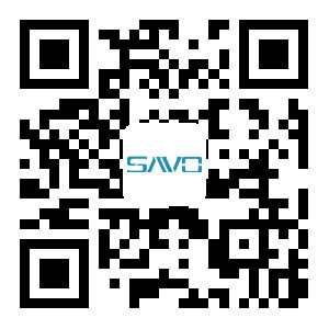 Scan and join us